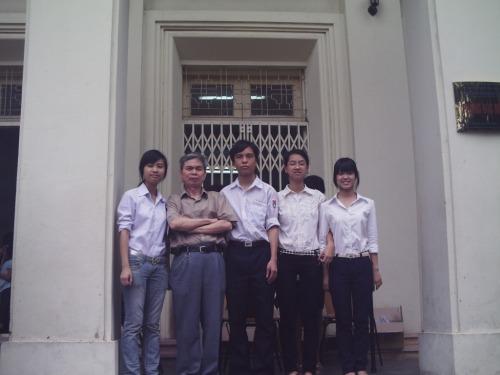 PHOT0046